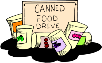 canned-food-drive-clipart-best-s2nvoR-clipart.png
